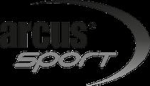 arcus-Sport Logo