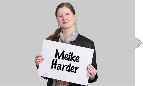 meike harder von arcus