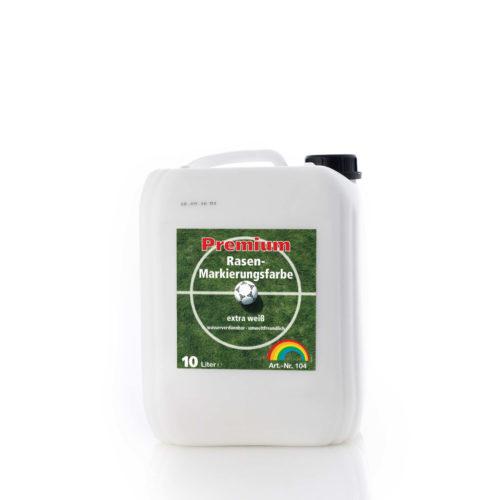 Premium Rasenmarkierung 10l
