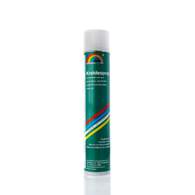 Kreidespray 750 ml