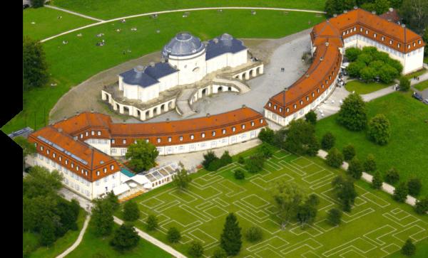Referenzen Event Schloss Soli