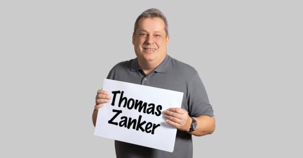 Thomas Zanker